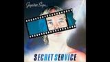 Secret Service - 1984 - Visions Of You - Album Version
