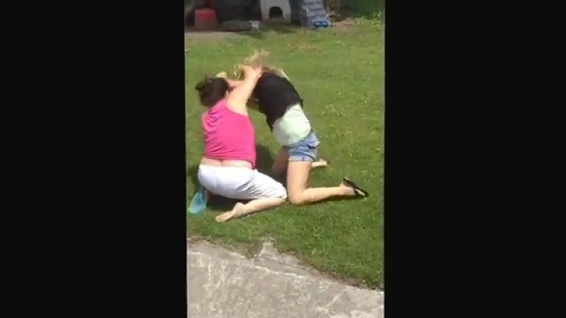 Neighbours Catfight! Catfight Rules - Google Drive
