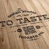 ToTaste.studio