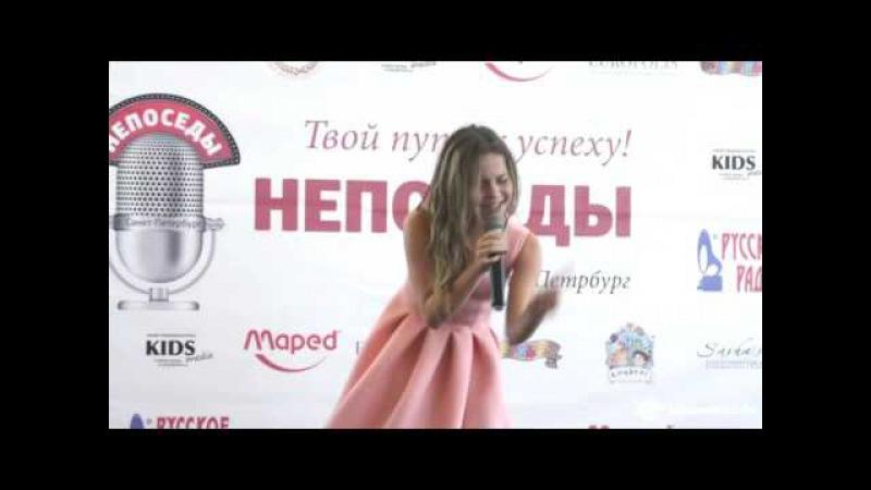 Алиса Кожикина vs Ксения Левчик. А кого вы выбираете?