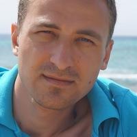 Максим Борознов