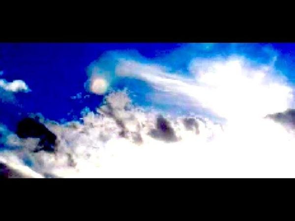 Orb Sightings World Wide, Plus WSO PSA