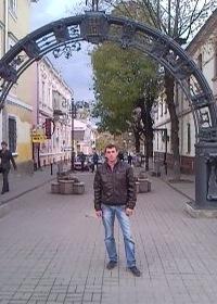 Микола Середяк, 27 августа 1986, Столбцы, id162733091