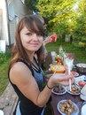Алиса Дмитриева. Фото №13