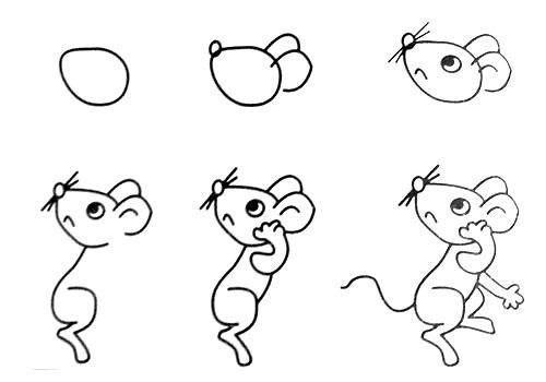 рисование смайликами: