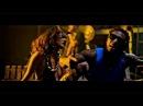 "Lil Wayne - ""Bitches Love Me"" [Remix] Feat. Eminem, Ludacris, Future, Drake **NEW 2013**"