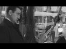◄La métamorphose des cloportes1965Превращение мокрицреж.Пьер Гранье-Дефер