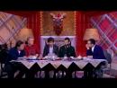 Прожекторперисхилтон - Выпуск от 23.12.2017 [720p]