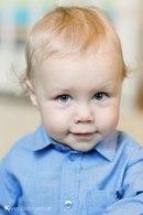 Усыновления ребенка спб По-видимому, почти