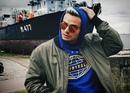 Валерий Ефремов фото #11