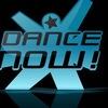 Dance Now Music