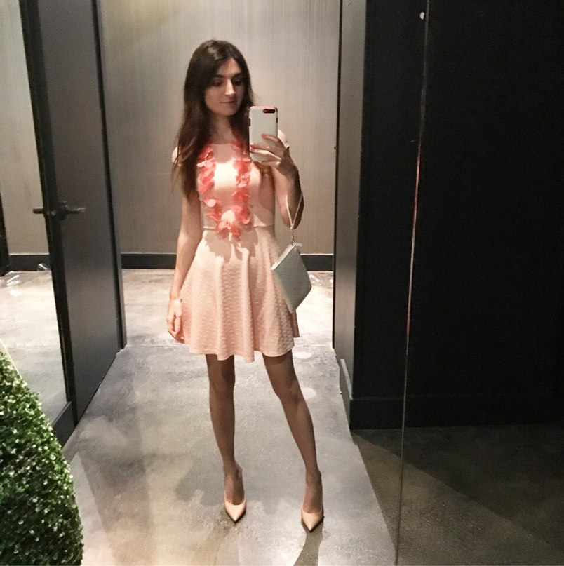 Ирина Шипилова | Los Angeles