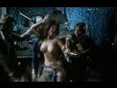 сцена сексуального насилия(групповое изнасилование, rape) из фильма: Schulmadchen-Report(Доклад о школьницах) 5 - 1973 год
