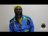 CAPLETON-VIDEO-Capleton--ReggaeToday-More-Fyah