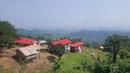 Sajek Valley Tour - Sajek Valley Resort with Various Information (Episode 6 of 10)
