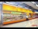Arneg Korea 2012 07 Homeplus Gwanseol 원주 관설점_아르네코리아 쇼케이스