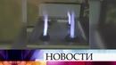 В Астрахани люди подвергают себя смертельной опасности делая незаконные врезки в газовые трубы