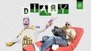 MOZGI Diary | Atlas Weekend | Фотосет XXL | S01E08