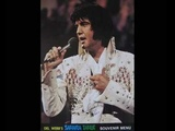 Elvis Presley - It's Now Or Never - Live in Lake Tahoe, May 25,1974 ds