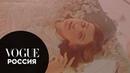 Луна, Эрика Лундмоен, Ева Гурари поют песню Натальи Ветлицкой «Посмотри в глаза»