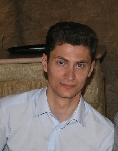 Евгений Емельянов, 24 октября 1986, Егорьевск, id148174681
