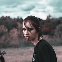 Арина Левченко фото