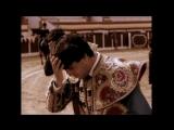 Madonna - Take a Bow (Silky Soul Mix)