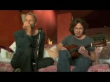 Sting - Shape Of My Heart - Облик моего сердца КЛИП    ТИТРЫ ПЕРЕВОД