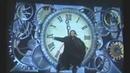 Savion Glover opening in TIMELESS