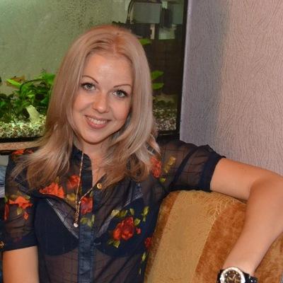 Оксана Шевчук, 27 августа , Одесса, id17533016