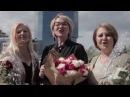 Саммит предпринимателей Sunway Global Красноярск