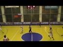 БК Кристалл Лыткарино - СШОР Балашиха 92-76