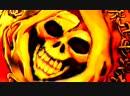 ★Сказания Зестирии клип ★Tales of Zestiria AMV ★Equilibrium★