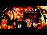 W.A.S.P. 2007 - Dominator Full Albom