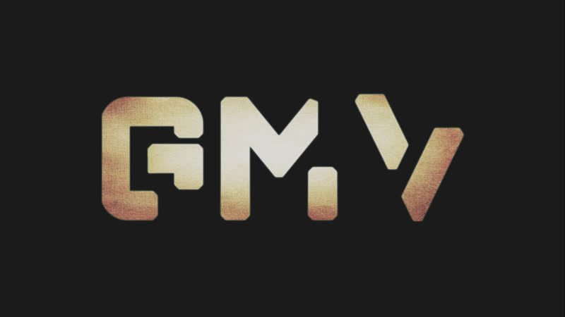 ● (GMV) Multi-Villains | Paralyzed. (Uncharted 4 Resident Evil 5, Vendetta) (1080p) ●