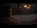 Nudes actresses (Diane Lane, Dina Meyer) in sex scenes / Голые актрисы (Дайан Лейн, Дина Мейер) в секс. сценах