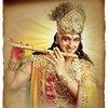 Махабхарата-Mahabharat 2013/14 (на русском)