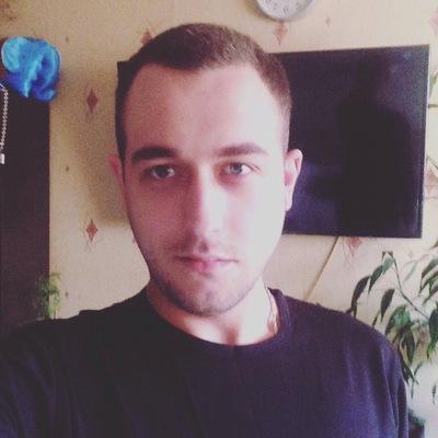 Андрей Арапов