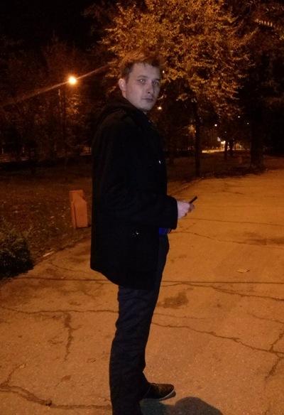 Артур Новиков, 4 октября 1993, Тольятти, id73545286