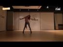 CLC Seungyeon Anaconda_ Mr. Chu_ Touch My Body(360P).mp4