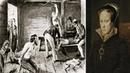 Женщины-тираны в истории