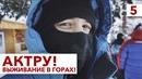 Сергей Романович фото #6