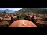 Trailer Video Помпеи смотреть в хорошем качестве 2013, 2014 в кинотеатрах
