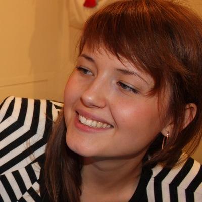 Маришка Дюмина