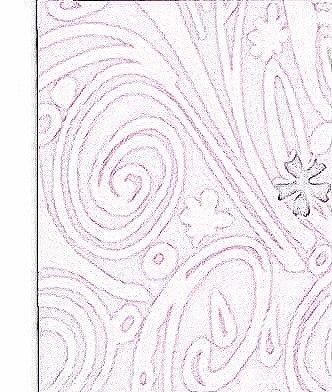 Как Сделать Дневник Как У Виолетты Инструкция - фото 2