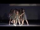 студия танца Фишка - Зов Природы