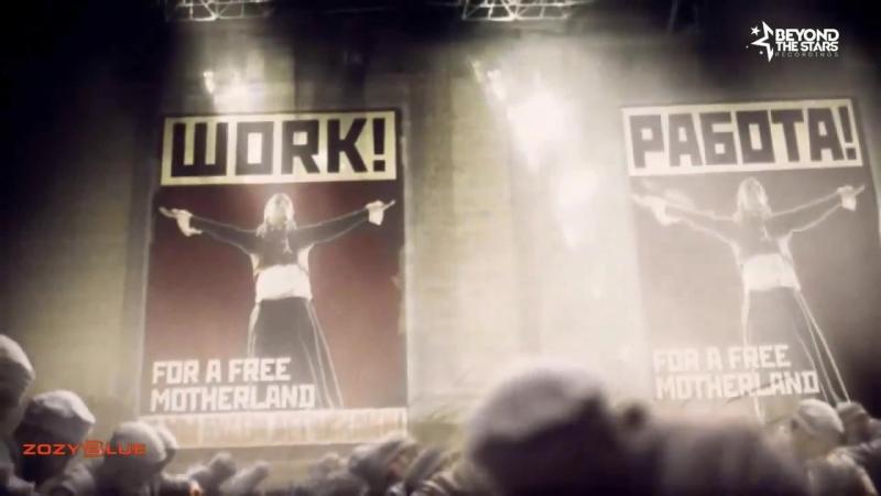 DreamLife Laucco Victory Original Mix Beyond The Stars Recordings Promo Video