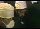 Авария на ЧАЭС 1986, Чернобыль, Припять, ликвидация (1)
