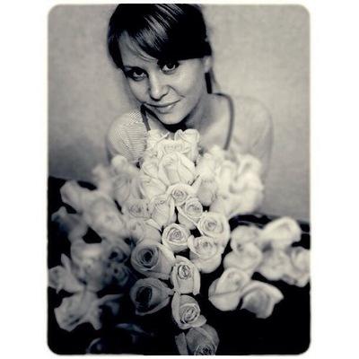 Екатерина Мишина, 4 февраля 1994, Южно-Сахалинск, id40726043