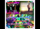 Akcent Sonny Flame Jokero Sale el Sol DJ Mixbeat Promo Mash Up